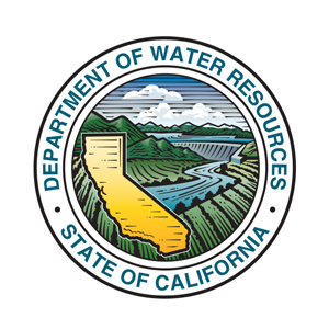 Department of Water Resources Integrated Regional Watershed Management Program