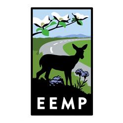 EEMP_logo