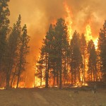 Goose_Lake_Barry_Fire_Ablaze