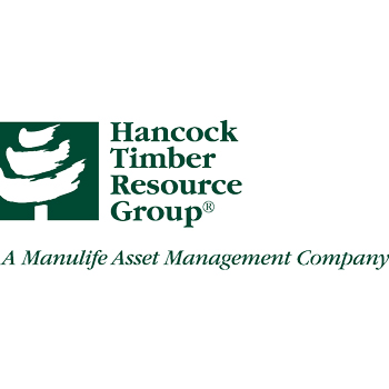 Hancock Timber Resouces Group