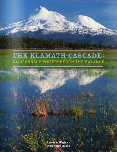 Klamath_Cascade_Report_Cover_Photo