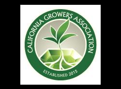 California Growers Association