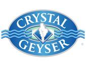 Crystal_Geyser