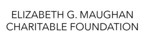 Elizabeth G. Maughan Charitable Foundation