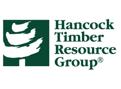 Hancock Timber Resources Group