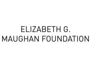 Elizabeth G. Maughan Foundation