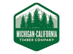 Michi-Cal Timber