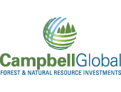 Campbell Global