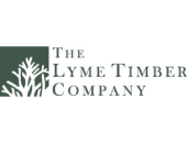 lyme timber company