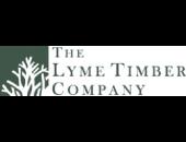 lyme timber company